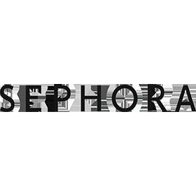 sephora-br-logo