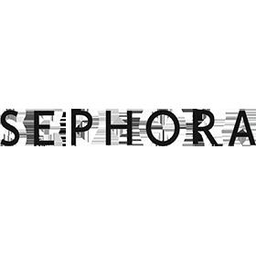 sephora-pl-logo