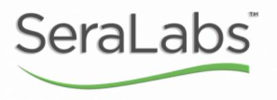 seralabs-logo