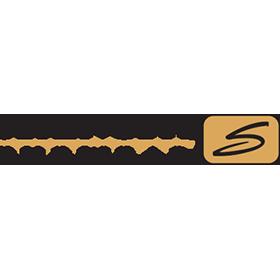 serengeti-logo