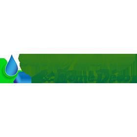 serenity-health-logo