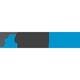 servermania-logo