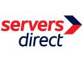 servers-direct-logo