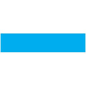seshday-logo