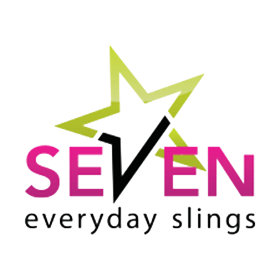 seven-everyday-slings-logo