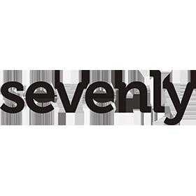 sevenly-logo