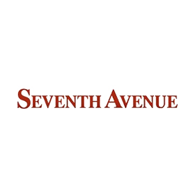 seventh-avenue-logo