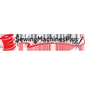sewingmachinesplus-com-logo