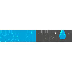 sexual-health-logo