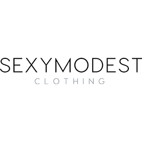 sexy-modest-boutique-logo