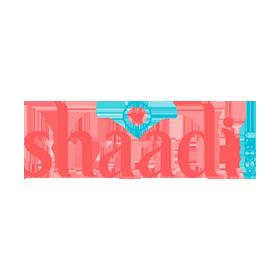 shaadi-in-logo