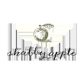 shabbyapple-logo