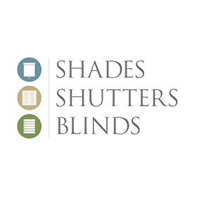 shades-shutters-blinds-logo