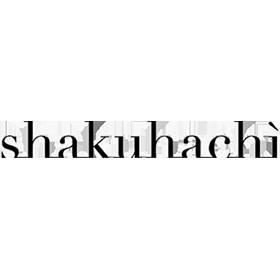 shakuhachi-net-logo