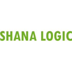 shanalogic-logo