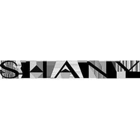 shany-cosmetics-logo