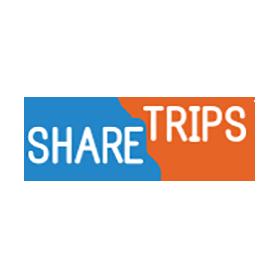 sharetrips-logo
