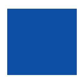 shark-helmets-ar-logo