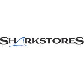 sharkstores-logo