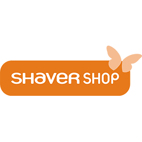 shaver-shop-nz-logo