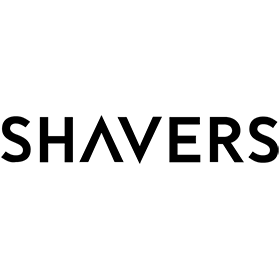 shavers-logo