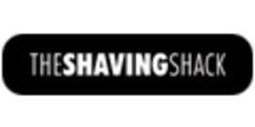shaving-shack-uk-logo