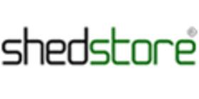 shedstore-uk-logo