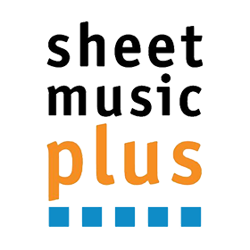 sheet-music-plus-logo