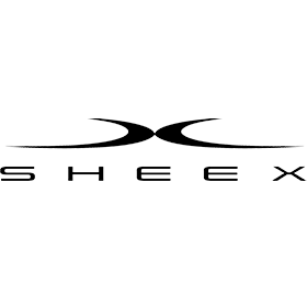 sheex-logo