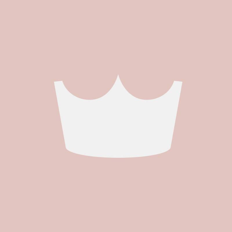 shefit-logo