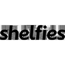 shelfies-logo