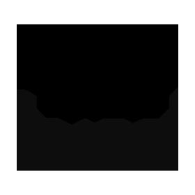 shen-beauty-logo