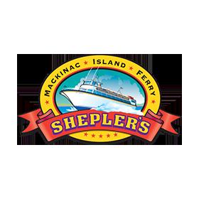 sheplers-ca-logo