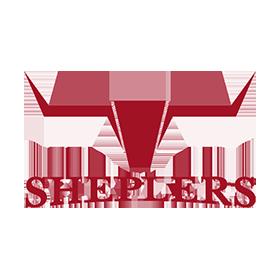 sheplers-logo