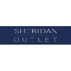 sheridan-outlet-logo