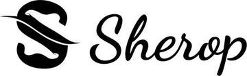 sherop-logo