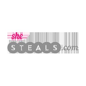shesteals-logo