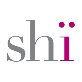 shi-by-journeys-logo