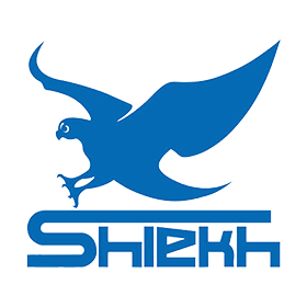 shiekh-shoes-logo