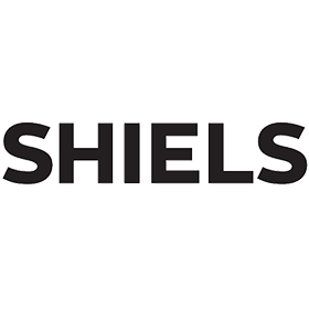 shiels-au-logo