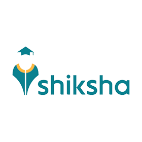 shiksha-in-logo