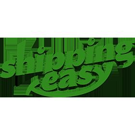 shippingeasy-logo