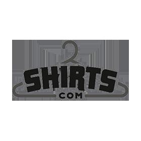 shirts-logo