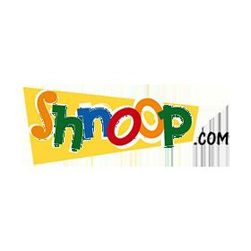 shnoop-logo
