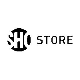 sho-store-logo