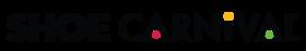 shoe-carnival-logo