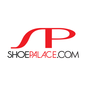 shoe-palace-logo
