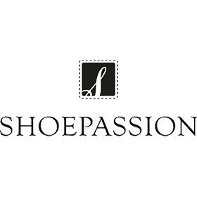 shoe-passion-logo