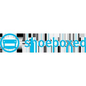 shoeboxed-logo