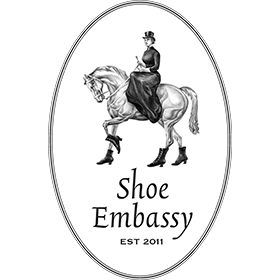 shoeembassy-uk-logo